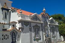 Portugal Top Tours, Lisbon, Portugal