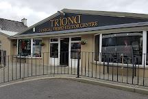 Triona Design, Ardara, Ireland