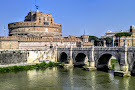 Museo Nazionale di Castel Sant'Angelo