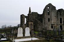 Castle Balfour, Lisnaskea, United Kingdom