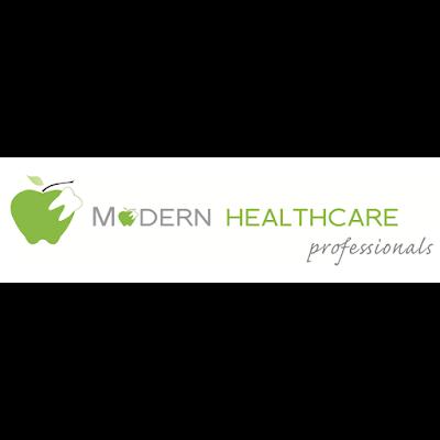 Modern Healthcare Professionals