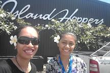 Island Hoppers Fiji, Nadi, Fiji