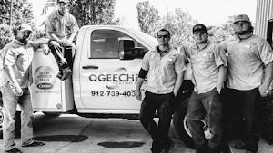 Ogeechee Heating & Air Conditioning