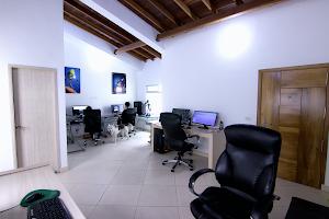 Alien Graphics SAS ® Agencia Digital en Medellin, Marketing Digital, Diseño de Páginas Web, Hosting