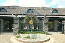 Kentucky Horse Park, Lexington, United States