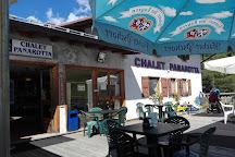 Panarotta 2002, Levico Terme, Italy