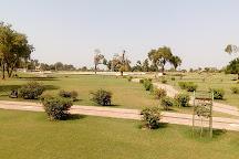 Rani Ki vav, Gujarat, India