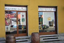 Piacere Divino Enoteca E Vini Sfusi, Verona, Italy