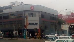Walon 6