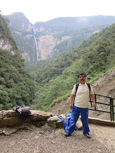 Chachapoyas Travel 5