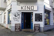 B-ware! Ladenkino, Berlin, Germany