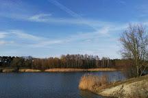 Tallesee, Paderborn, Germany
