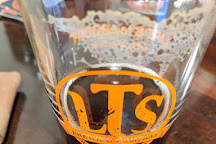 LTS Brewing Company, Rochester, United States