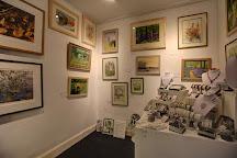 A2 Gallery, Wells, United Kingdom