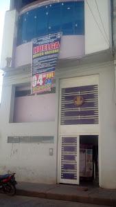 Colegio Médico Huancavelica 0