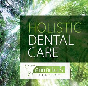 Ann Arbor's Dentist