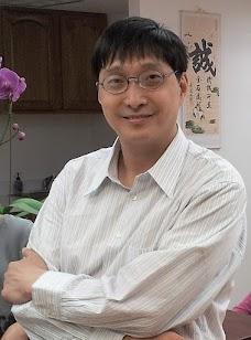 Chatham Square Accountants Inc. David Zhang, CPA new-york-city USA