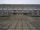 Palatul de Cultură на фото Кагула