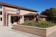 Visit Grand Junction, Grand Junction, United States