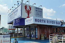 North River Lobster Company, New York City, United States