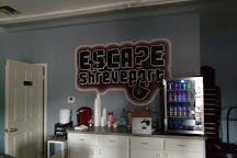 Escape Shreveport, Shreveport, United States
