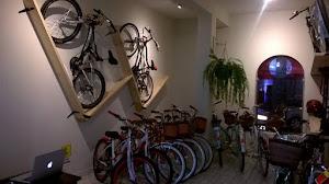 Lima Bici Tours & Bike Rental 1