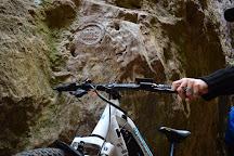 Free E-Bike Tours Gaeta, Gaeta, Italy