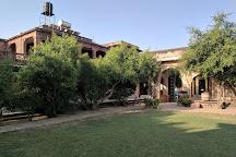 Chandelao Garh, Rajasthan, India
