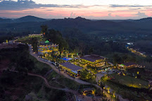 The Adventure Mountain Club, Takua Thung, Thailand