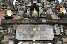 Pura Mandara Giri Semeru Agung, Lumajang, Indonesia