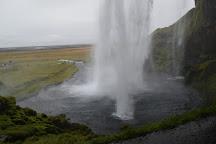Different Iceland, Reykjavik, Iceland
