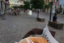 De Gustibus la bottega, Riva Del Garda, Italy