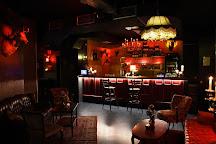 Raumklang Bar, Berlin, Germany