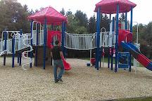 Veterans Memorial Park, Penfield, United States