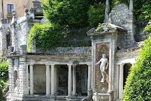 Casa Museo Lodovico Pogliaghi, Varese, Italy