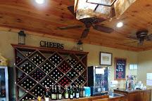 Grandfather Vineyard & Winery, Banner Elk, United States