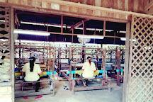 Angkor Silk Farm, Siem Reap, Cambodia