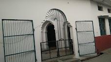 Ansari Masjid