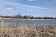 Seneca Meadows Wetlands Preserve, Seneca Falls, United States