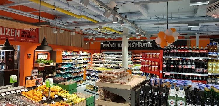 MediaMarkt Zwolle Zwolle