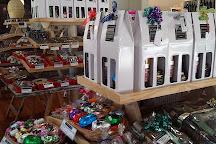Echuca Chocolate Company, Echuca, Australia