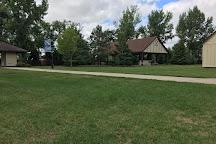 Rheault Farm, Fargo, United States