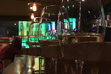 Streatham Wine House, London, United Kingdom