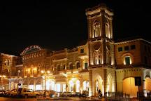 Mercato Shopping Mall, Dubai, United Arab Emirates