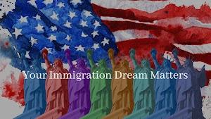 Dehra Miotke Immigration Attorneys