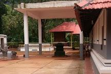 Ranipuram, Kasaragod, India