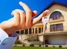 Агенство ипотечного кредитования -Ипотека116.рф, Гвардейская улица на фото Казани