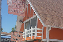 Grandma's Candy Kitchen, Lake Ozark, United States