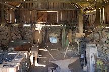 Kiwi North, Kiwi House and Museum, Whangarei, New Zealand