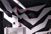 Mystery Room NYC, New York City, United States